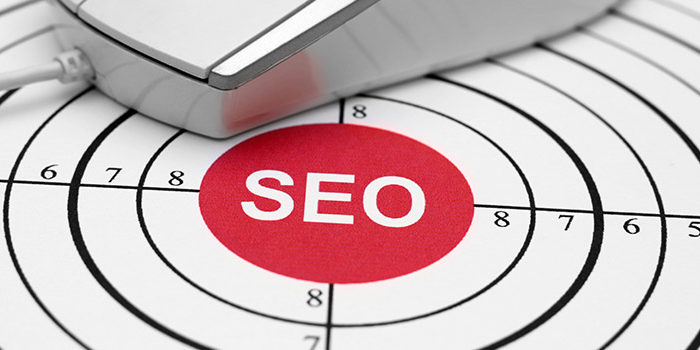 Top 8 Reason Why You Should Hire an Overseas SEO Agency