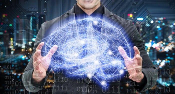 Machine Learning Algorithm SEO