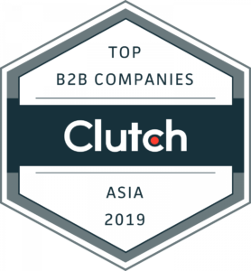 Top-Rated B2B Firms in Asia and the Middle East